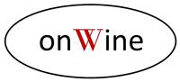 Gysin onWine Logo